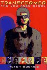 9780684803661: Transformer: The Lou Reed Story