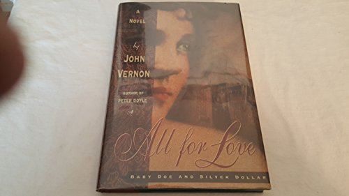 9780684803715: All for Love