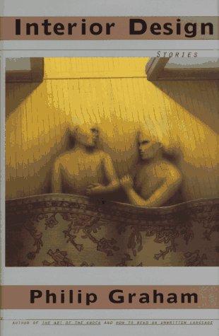 Interior Design: Stories: Graham, Philip