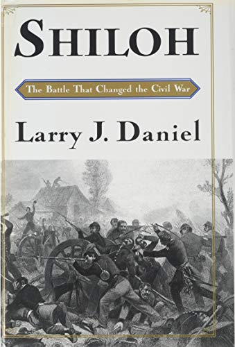 9780684803753: Shiloh: The Battle That Changed the Civil War