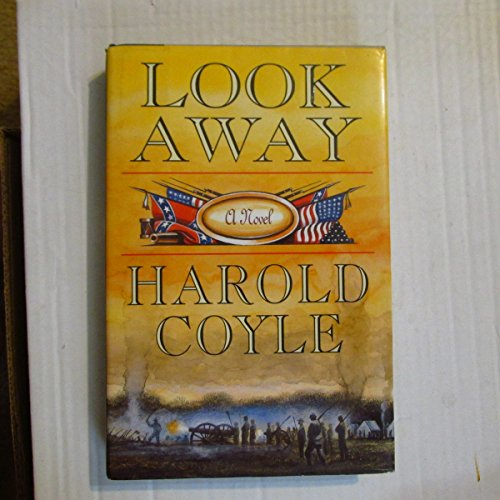 9780684803920: Look away: A Novel