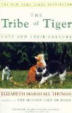 9780684804545: The Tribe of Tiger: Cats and Their Culture