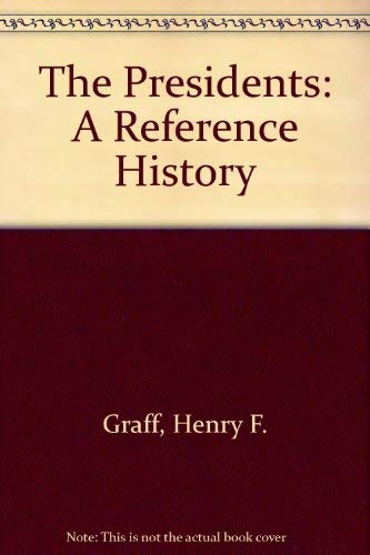 9780684804644: Dictionary of American History: Supplement : Aarp-Lyme Disease