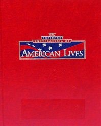 9780684806631: The Scribner Encyclopedia of American Lives : 1997-1999 (Scribner Encyclopedia of American Lives, Vol 5)