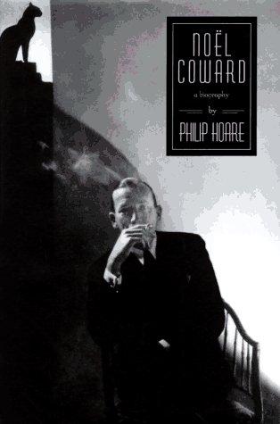 9780684809373: Noel Coward: A Biography