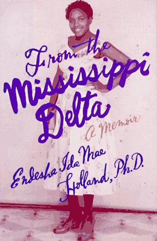 9780684810119: From the Mississippi Delta
