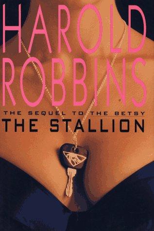 9780684810676: The Stallion
