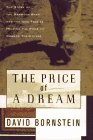 The Price of a Dream: The Story of the Grameen Bank: David Bornstein