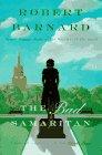 9780684813349: The Bad Samaritan: A Novel of Suspense Featuring Charlie Peace