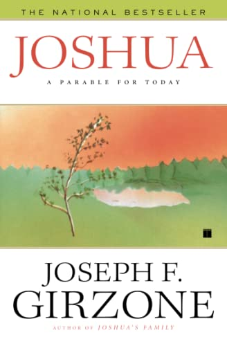 9780684813462: Joshua: A Parable for Today