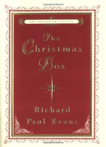 9780684814995: The Christmas Box