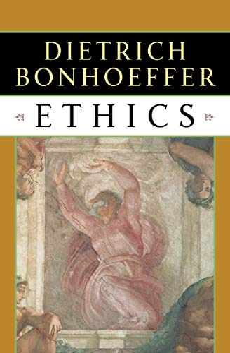 9780684815015: Ethics