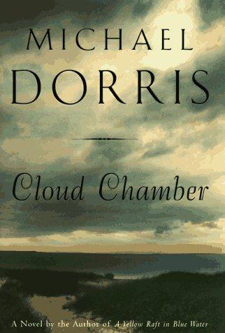 9780684815671: CLOUD CHAMBER: A Novel