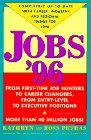 JOBS '96 (0684815915) by Petras, Ross; Petras, Kathryn