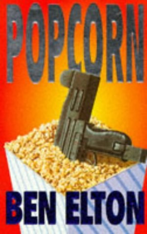 9780684816128: Popcorn