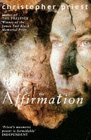 9780684816142: The Affirmation