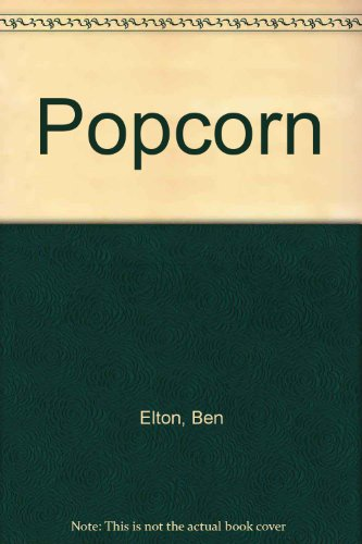 9780684816197: Popcorn