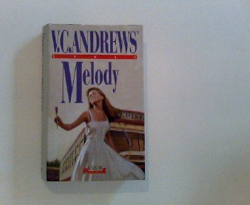9780684816241: Melody