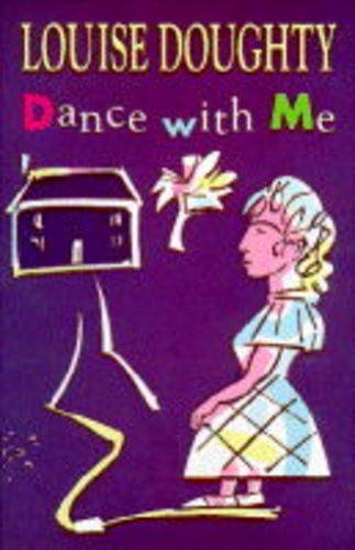 Dance with ME (Touchstone): Doughty, Louise