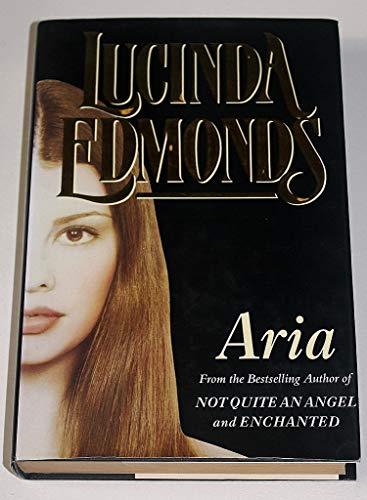 9780684817521: Aria