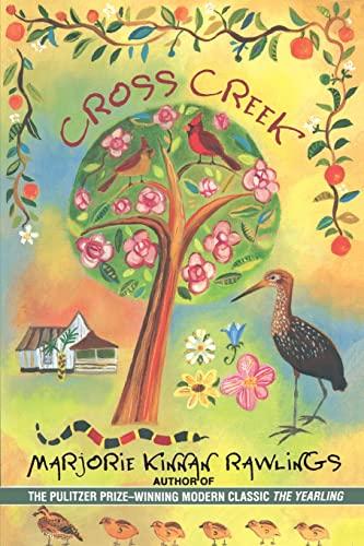 9780684818795: Cross Creek