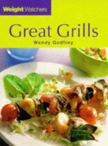 Weight Watchers Great Grills
