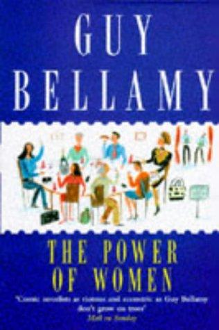 9780684820842: The Power of Women
