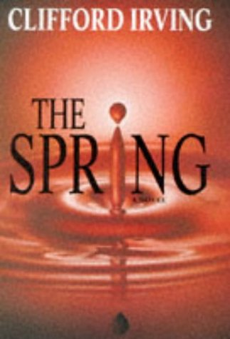 9780684821016: The Spring