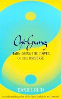 9780684821252: Chi-gung: Harnessing the Power of the Universe
