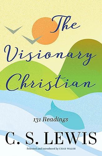 9780684823867: Visionary Christian