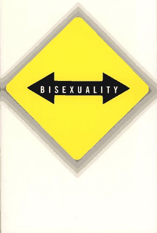 9780684824123: Vice Versa: Bisexuality and the Eroticism of Everyday Life