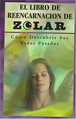 El libro de reencarnacion de Zolar (0684826690) by Douglas Southall Freeman