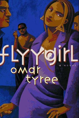 9780684829289: Flyy Girl