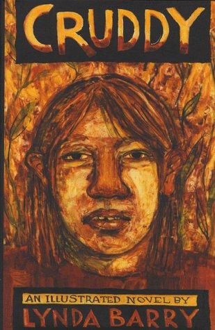9780684829746: Cruddy: A Novel