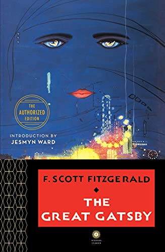 9780684830421: The Great Gatsby (Scribner Classics)