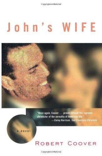 9780684830438: John's Wife
