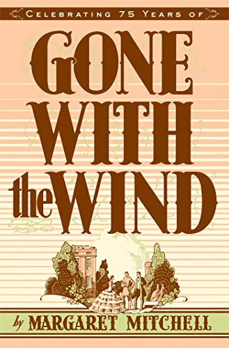 9780684830681: Gone With the Wind