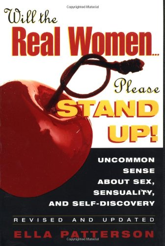 9780684831510: Will the Real Women Please Stand Up
