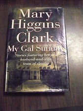 9780684832388: My Gal Sunday: Henry and Sunday Stories