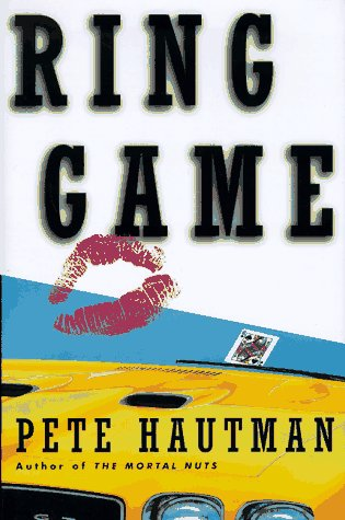 The Ring Game: Hautman, Pete