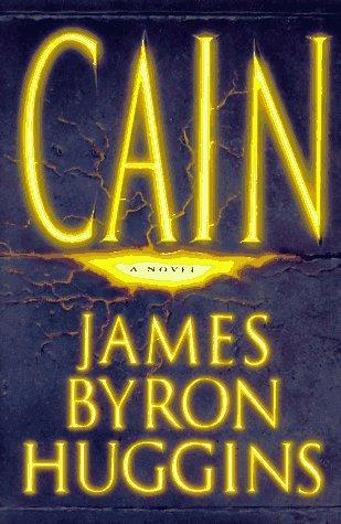 9780684834030: Cain