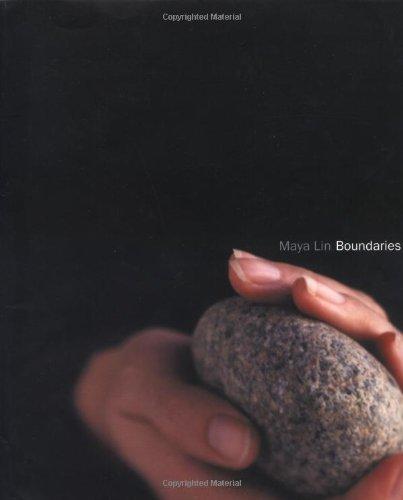 9780684834177: Boundaries