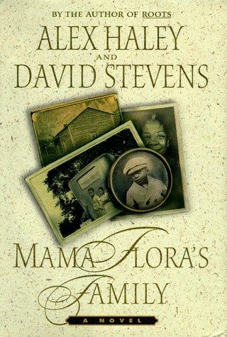 9780684834719: Mama Flora's Family