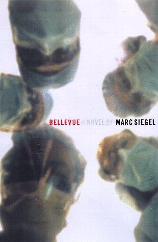 Bellevue: Marc Siegel