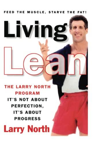 9780684837000: Living Lean