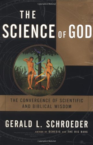 9780684837369: The SCIENCE OF GOD
