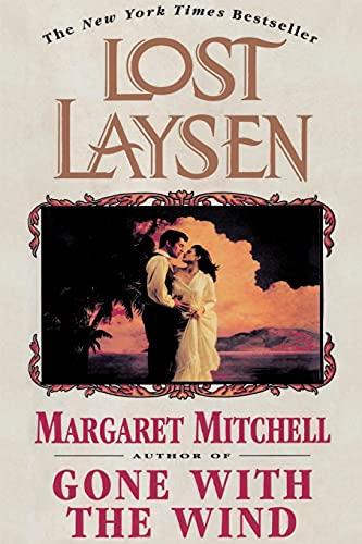 9780684837680: Lost Laysen