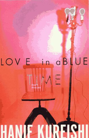 9780684837949: Love in a Blue Time