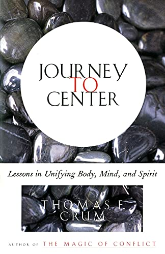 9780684839226: Journey To The Centre