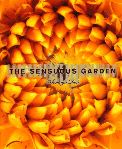 9780684839653: Sensuous Garden, The